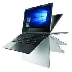 Si buscas Noblex Notebook Y11w101 Ultra Slim Intel Atom 2en1 W10 32gb puedes comprarlo con New Technology está en venta al mejor precio