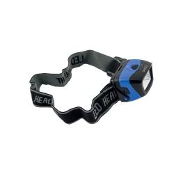 Linterna Onset Headlamp 120 120lm 3w Plástico Abs 3w 3aaa