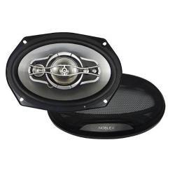 Si buscas Philco Pan-950 Parlante Para Automovil 6x9 50 Watts Rms puedes comprarlo con PHOTOSTORE está en venta al mejor precio