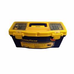 Si buscas Caja Porta Herramientas Goodyear Gy-900850 Tamaño 20 puedes comprarlo con PHOTOSTORE está en venta al mejor precio