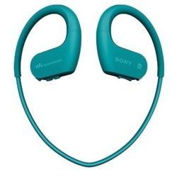 Si buscas Sony Nw-ws623 Walkman Sumergible Nfc Bluetooth 4gb Mp3 puedes comprarlo con PHOTOSTORE está en venta al mejor precio