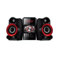 Si buscas Stromberg Carlson Mc203 Minicomponente C/dvd Bluetooth Usb puedes comprarlo con PHOTOSTORE está en venta al mejor precio