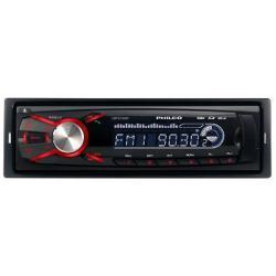 Philco Csp710b Estereo Usb Mp3 Bluetooth Nfc Radio Am/fm