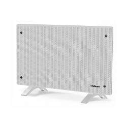 Turbocalefactor Pie/pared Liliana Confortdeco Panel Vidrio