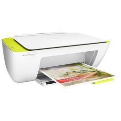 Impresora Hp 2135 Deskjet Multifuncion Escaner Copia Gtia