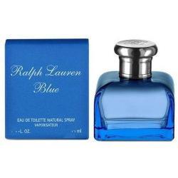 Ralph Blue Woman Ralph Lauren 125ml Perfume Celofán La Plata