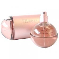Perfumes Givenchy, Kenzo, Armani, Dior, Versace,ysl, Miyake.