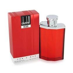 Dunhill London Desire Red De100ml Perfume Caja Afip La Plata