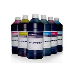 Tinta Premium Imprek Epson L210 L1300 L355 L800 M200 1 Litro