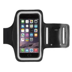 Funda Brazalete Running Deportivo Correr Iphone 5s 6 6 Plus