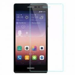 Film Gorila Glass Templado Vidrio Para Huawei Y600