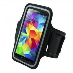 Brazalete Deportivo Correr Para Samsung Huawei Moto Iphone