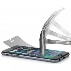 Film Gorila Glass Templado Vidrio P/ Iphone 6 6s X2 Unidades