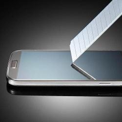 Film Glass Templado Vidrio Para Samsung Core Plus Core 2