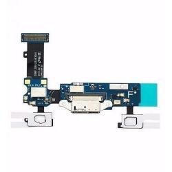 Pin De Carga Con Flex Para Samsung Galaxy S5 G900f
