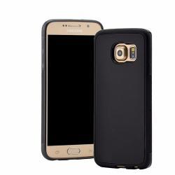Si buscas Funda Antigravedad Antigolpe Para Samsung S7 Edge S8 Plus puedes comprarlo con MEXXCOMPUTACION está en venta al mejor precio