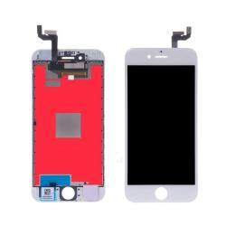 Si buscas Modulo Pantalla Tactil Touch Para Iphone 6s + Colocacion puedes comprarlo con IMPORTADORA-ALEX está en venta al mejor precio