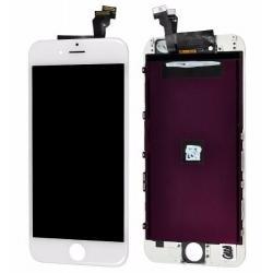 Si buscas Modulo Pantalla Tactil Touch Para Iphone 7 + Colocacion puedes comprarlo con IMPORTADORA-ALEX está en venta al mejor precio