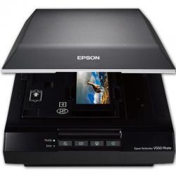 Si buscas Escaner Epson V550 Perfection Fotos Peliculas Doc Mexx 3 puedes comprarlo con MEXXCOMPUTACION está en venta al mejor precio