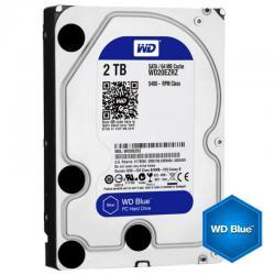 Si buscas Disco Rigido 2tb Blue Wd Western Digital 64mb Sata 3 Envio puedes comprarlo con MEXXCOMPUTACION está en venta al mejor precio