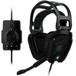 Si buscas Auricular Gamer Razer Kraken 7.1 V2 Micrófono Oval Ps4 Mexx puedes comprarlo con MEXXCOMPUTACION está en venta al mejor precio