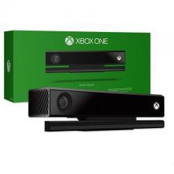 Sensor Kinect 2 Xbox One Envío 2