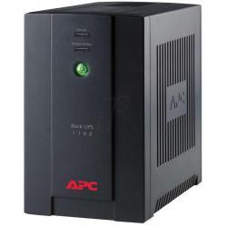 Si buscas Ups Apc Bx1100ci 1100va Back-up 6 Tom Tienda Oficial Mexx 2 puedes comprarlo con MEXXCOMPUTACION está en venta al mejor precio