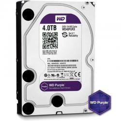 Si buscas Disco Rigido 4tb Purple Western Digital Seguridad Envio 2 puedes comprarlo con MEXXCOMPUTACION está en venta al mejor precio