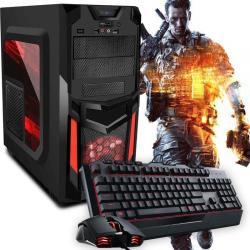 Si buscas A2 Pc Gamer Amd Apu 6300 Dual Core 4gb 1tb Hdmi Usb 3.0 Mexx puedes comprarlo con MEXXCOMPUTACION está en venta al mejor precio