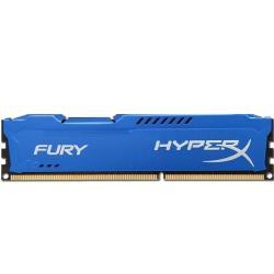 Si buscas Memoria Pc 8gb Kingston Hyperx Fury Ddr3 1600mhz Mexx 2 puedes comprarlo con MEXXCOMPUTACION está en venta al mejor precio