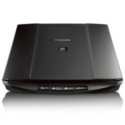 Si buscas Escaner Canon Lide 120 Fotográfico A4 4800dpi Envio puedes comprarlo con MEXXCOMPUTACION está en venta al mejor precio