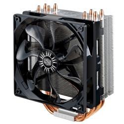 Si buscas Cooler Cpu Cooler Master Hyper 212 Evo Am3 Fm2 1150 Envío 2 puedes comprarlo con MEXXCOMPUTACION está en venta al mejor precio