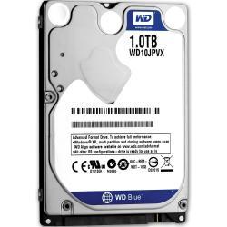 Si buscas Disco Rigido Notebook 1tb Blue Western Digital 2.5 Envio 2 puedes comprarlo con MEXXCOMPUTACION está en venta al mejor precio