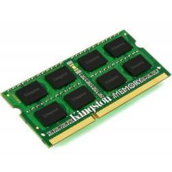 Si buscas Memoria Sodimm 8gb Kingston Ddr3 1600mhz Notebook Mexx puedes comprarlo con MEXXCOMPUTACION está en venta al mejor precio