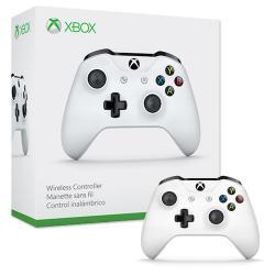 Si buscas Joystick Control Xbox One S Wireless Microsoft Orig Mexx 3 puedes comprarlo con MEXXCOMPUTACION está en venta al mejor precio