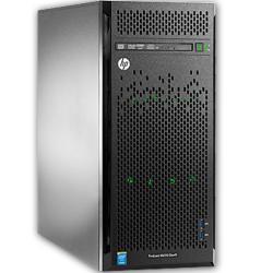 Si buscas Servidor Hp Proliant G10 Ml110 Xeon Six Core 16gb 4tb Mexx puedes comprarlo con MEXXCOMPUTACION está en venta al mejor precio
