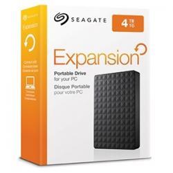 Si buscas Disco Rigido Externo 4tb Seagate Expansion Portatil Mexx puedes comprarlo con MEXXCOMPUTACION está en venta al mejor precio