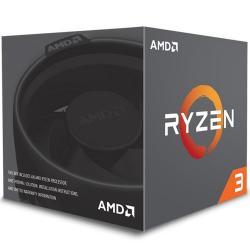 Si buscas Micro Procesador Amd Ryzen 3 1200 3.4ghz Quad Core Am4 Envio puedes comprarlo con MEXXCOMPUTACION está en venta al mejor precio