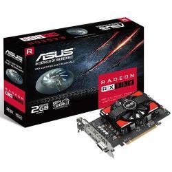Si buscas Placa De Video Ati Radeon Asus Rx 550 2gb Gddr5 Hdmi Envio puedes comprarlo con MEXXCOMPUTACION está en venta al mejor precio
