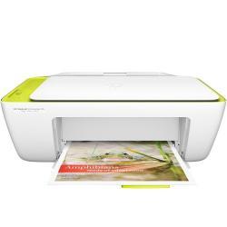 Si buscas Impresora Hp 2135 Multifuncion Fotocopia Escanea Mexx puedes comprarlo con MEXXCOMPUTACION está en venta al mejor precio