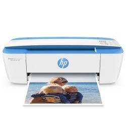 Si buscas Impresora Hp 3775 Multifuncion Wifi Fotocopia Escanea Mexx puedes comprarlo con MEXXCOMPUTACION está en venta al mejor precio