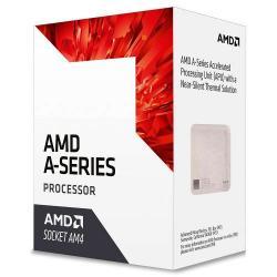 Si buscas Micro Procesador Amd Apu A6 X2 9500 Bristol Ridge 3.8 Mexx 2 puedes comprarlo con MEXXCOMPUTACION está en venta al mejor precio