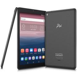 Si buscas Tablet Alcatel Pixi A3 Quad Core 10 Ips 16gb Bt Mexx 2 puedes comprarlo con MEXXCOMPUTACION está en venta al mejor precio