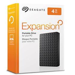 Si buscas Disco Rigido Externo 4tb Seagate Expansion Portatil Envio puedes comprarlo con MEXXCOMPUTACION está en venta al mejor precio