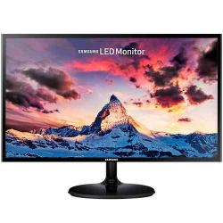 Monitor Led 24 Samsung F350 Full Hd Hdmi 5ms 60hz Mexx 3