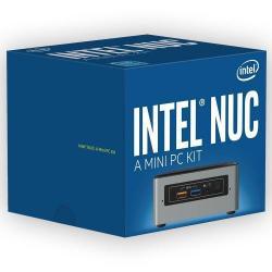 Si buscas Mini Pc Intel Nuc Core I5 8gb Ssd 240gb Wifi Hdmi Mexx puedes comprarlo con DATA COMPUTACION está en venta al mejor precio