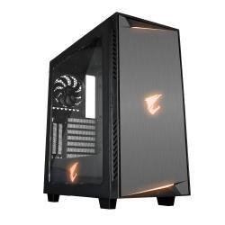 Si buscas Gabinete Gamer Gigabyte Ac300w Lite Mexx 4 puedes comprarlo con MEXXCOMPUTACION está en venta al mejor precio