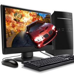 Si buscas V1 Pc Armada Intel Celeron 3930 H110 4gb 1tb Usb 3 Mexx 4 puedes comprarlo con MEXXCOMPUTACION está en venta al mejor precio