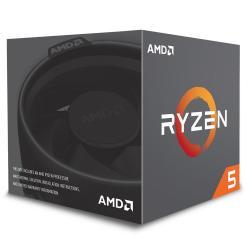 Si buscas Micro Procesador Amd Ryzen 5 2600x 4.2ghz Six Core Mexx puedes comprarlo con MEXXCOMPUTACION está en venta al mejor precio