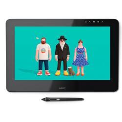 Si buscas Tableta Gráfica Profesional Wacom Cintiq Pro 16 Mexx 3 puedes comprarlo con MEXXCOMPUTACION está en venta al mejor precio